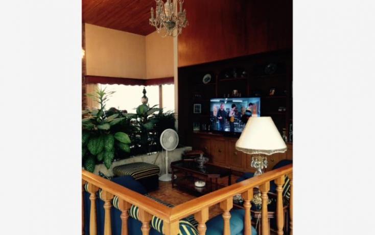 Foto de casa en venta en las fuentes 200, hacienda las fuentes, puebla, puebla, 807765 no 08