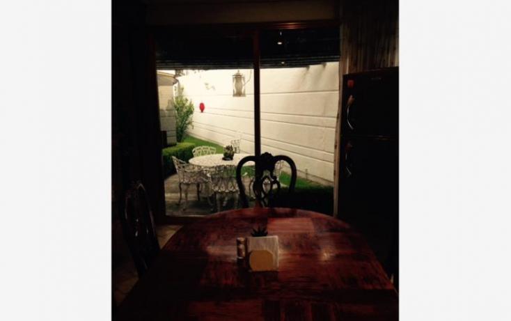 Foto de casa en venta en las fuentes 200, hacienda las fuentes, puebla, puebla, 807765 no 09