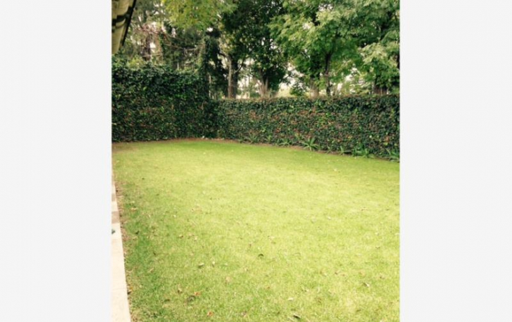 Foto de casa en venta en las fuentes 200, hacienda las fuentes, puebla, puebla, 807765 no 14
