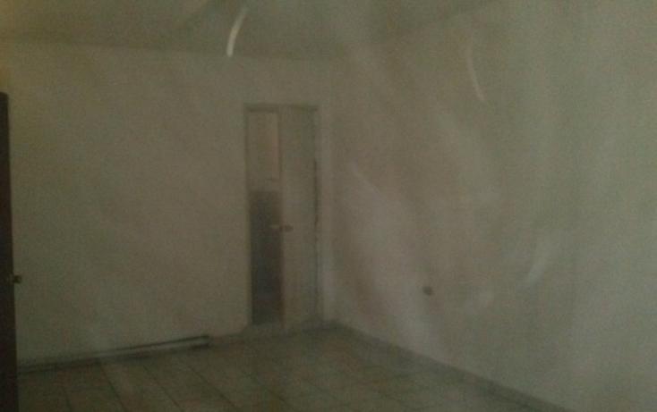 Foto de local en renta en  , las fuentes, ahome, sinaloa, 1709692 No. 04