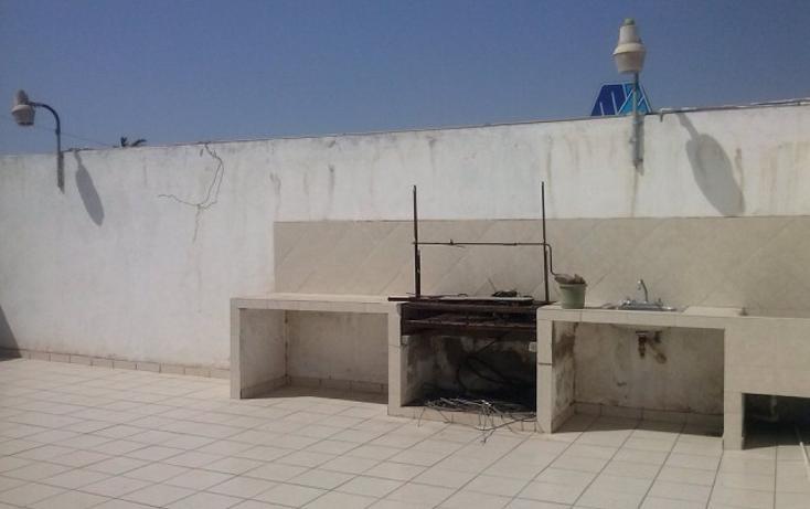 Foto de local en renta en  , las fuentes, ahome, sinaloa, 1709692 No. 06