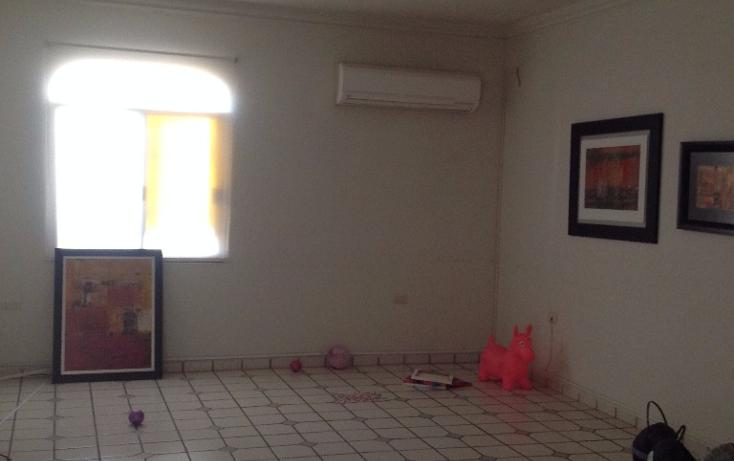 Foto de casa en venta en  , las fuentes, ahome, sinaloa, 1749461 No. 02