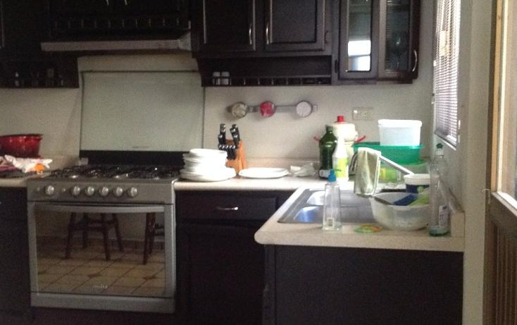 Foto de casa en venta en  , las fuentes, ahome, sinaloa, 1749461 No. 04