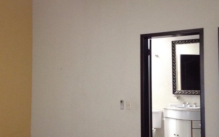 Foto de casa en venta en  , las fuentes, ahome, sinaloa, 1749461 No. 08