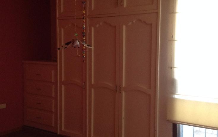 Foto de casa en venta en  , las fuentes, ahome, sinaloa, 1749461 No. 10