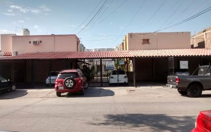 Foto de casa en venta en  , las fuentes, ahome, sinaloa, 1858396 No. 03