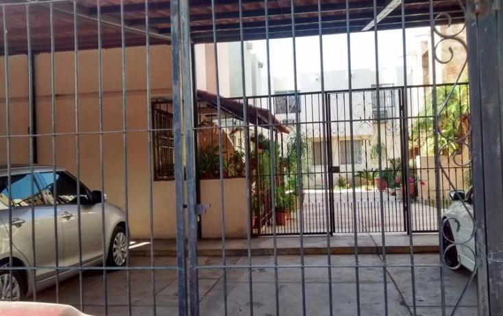 Foto de casa en venta en  , las fuentes, ahome, sinaloa, 1858396 No. 05