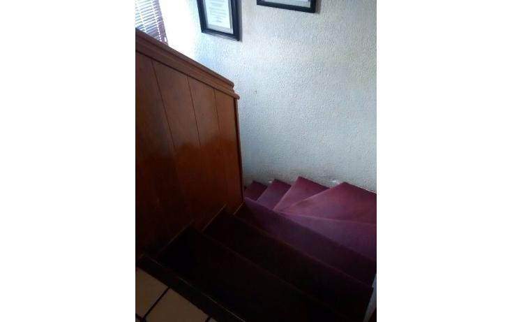 Foto de casa en venta en  , las fuentes, ahome, sinaloa, 1858396 No. 06