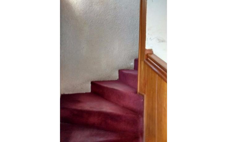 Foto de casa en venta en  , las fuentes, ahome, sinaloa, 1858396 No. 07