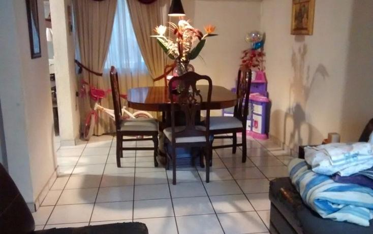 Foto de casa en venta en  , las fuentes, ahome, sinaloa, 1858396 No. 08