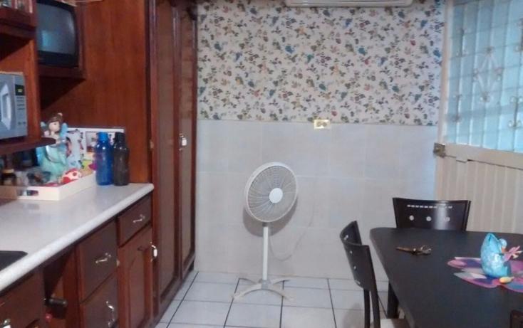 Foto de casa en venta en  , las fuentes, ahome, sinaloa, 1858396 No. 11
