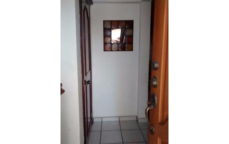 Foto de casa en venta en  , las fuentes, ahome, sinaloa, 1858396 No. 12