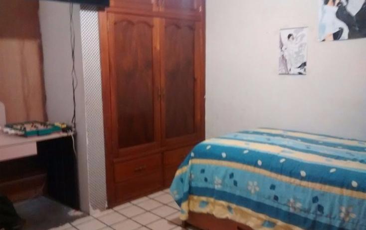 Foto de casa en venta en  , las fuentes, ahome, sinaloa, 1858396 No. 14