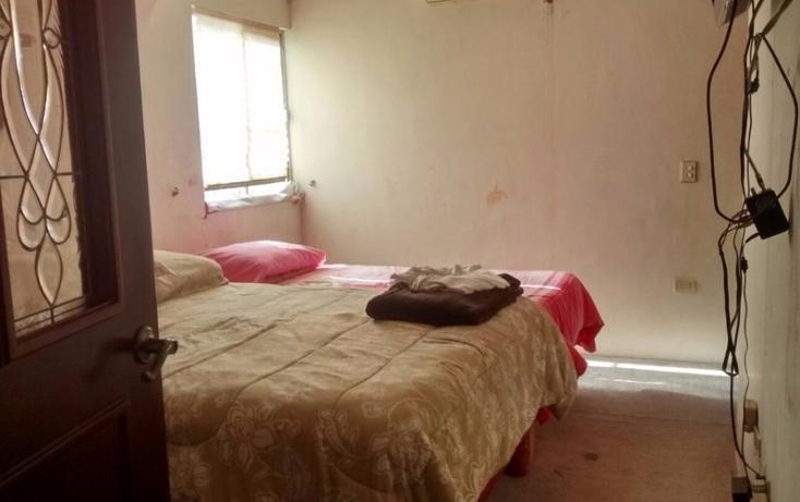 Foto de casa en venta en  , las fuentes, ahome, sinaloa, 1858396 No. 15