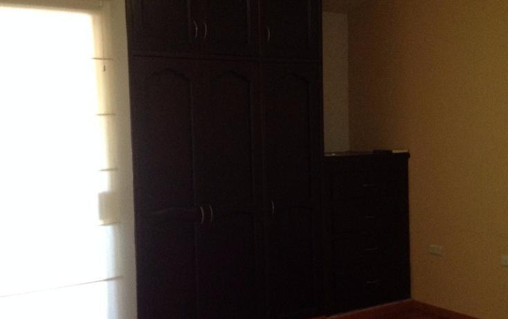 Foto de casa en renta en  , las fuentes, ahome, sinaloa, 1858488 No. 05