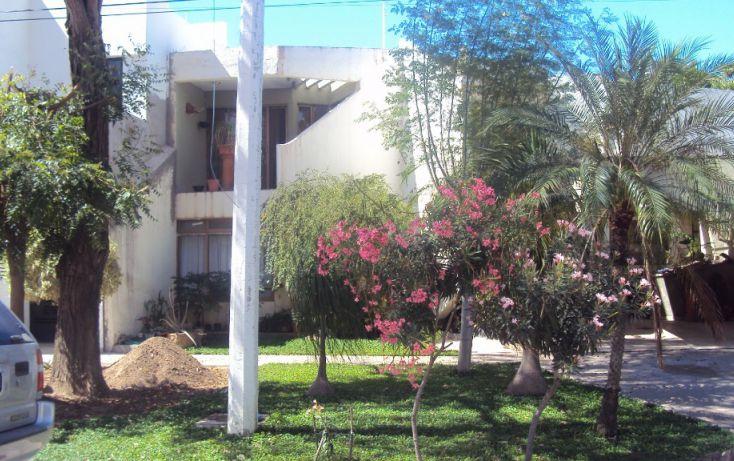 Foto de casa en venta en, las fuentes, ahome, sinaloa, 1893272 no 02