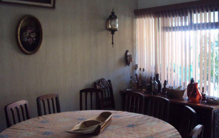 Foto de casa en venta en, las fuentes, ahome, sinaloa, 1893272 no 05
