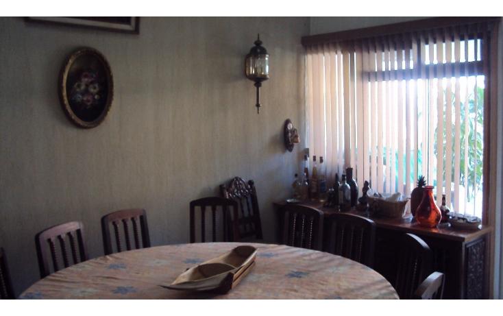 Foto de casa en venta en  , las fuentes, ahome, sinaloa, 1893272 No. 05