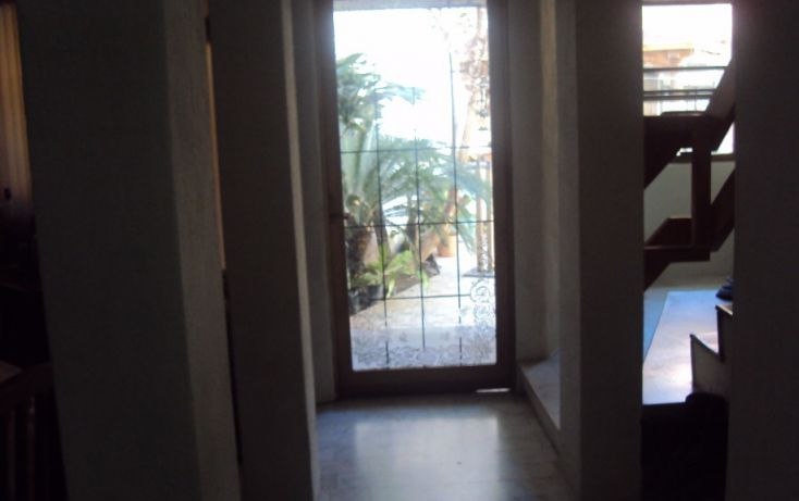 Foto de casa en venta en, las fuentes, ahome, sinaloa, 1893272 no 06