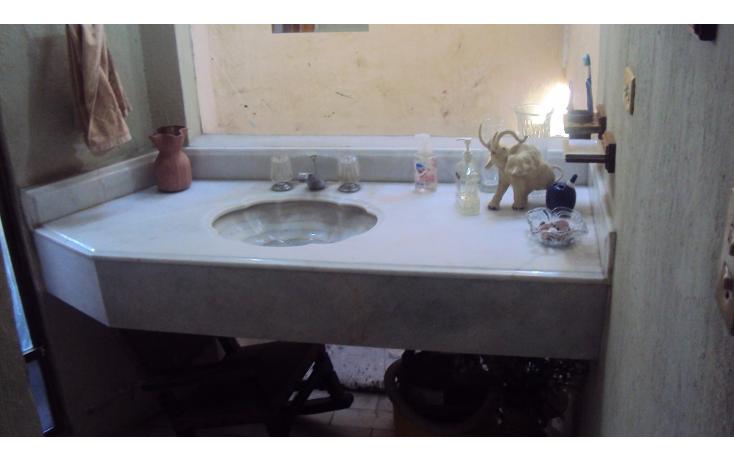 Foto de casa en venta en  , las fuentes, ahome, sinaloa, 1893272 No. 13
