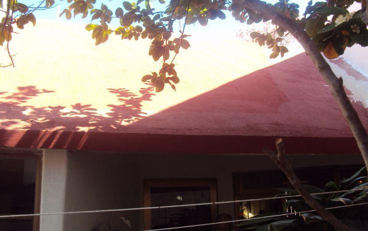 Foto de casa en venta en, las fuentes, ahome, sinaloa, 1893272 no 16