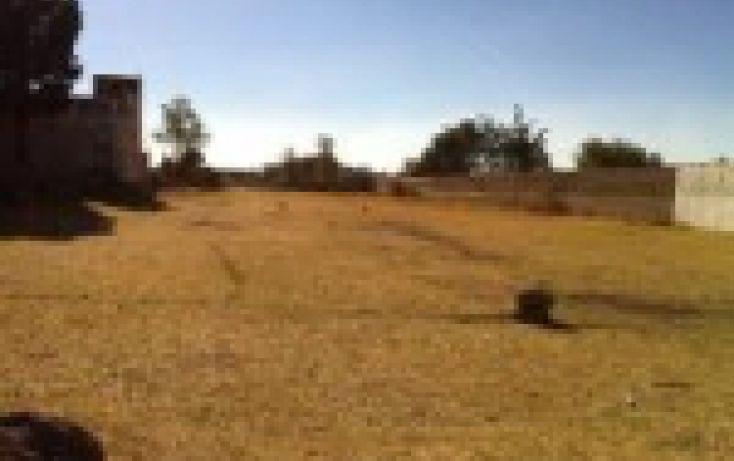 Foto de terreno habitacional en venta en, las fuentes, atlacomulco, estado de méxico, 1089233 no 01