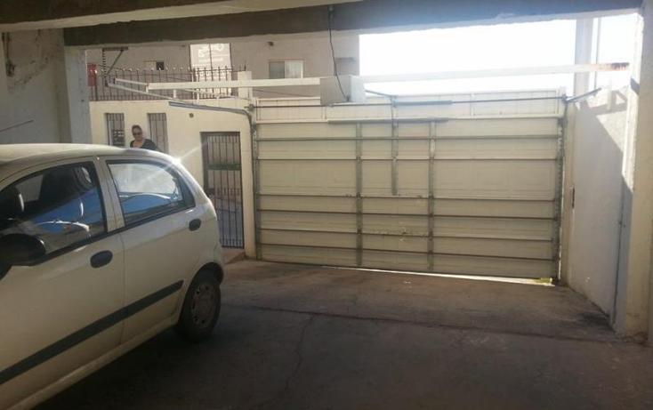 Foto de casa en venta en  , las fuentes, chihuahua, chihuahua, 571735 No. 03