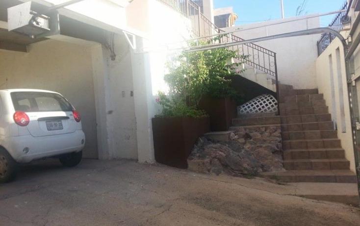 Foto de casa en venta en  , las fuentes, chihuahua, chihuahua, 571735 No. 04