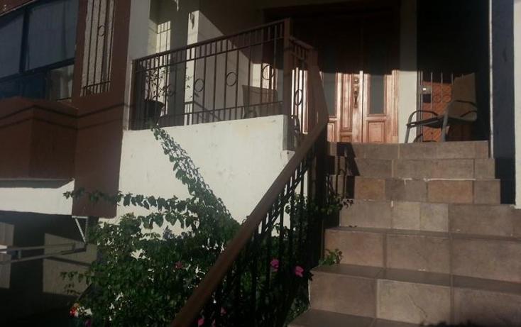 Foto de casa en venta en  , las fuentes, chihuahua, chihuahua, 571735 No. 07