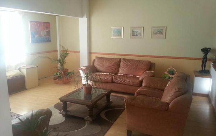 Foto de casa en venta en  , las fuentes, chihuahua, chihuahua, 571735 No. 10
