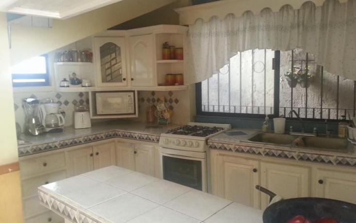 Foto de casa en venta en  , las fuentes, chihuahua, chihuahua, 571735 No. 12