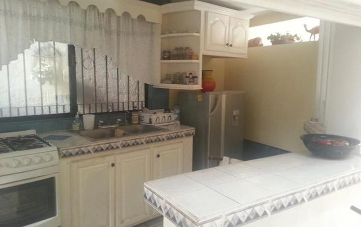 Foto de casa en venta en  , las fuentes, chihuahua, chihuahua, 571735 No. 13