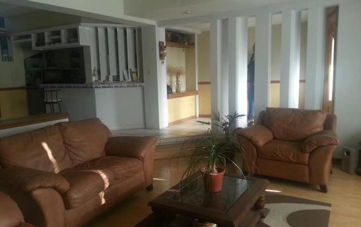 Foto de casa en venta en  , las fuentes, chihuahua, chihuahua, 571735 No. 15