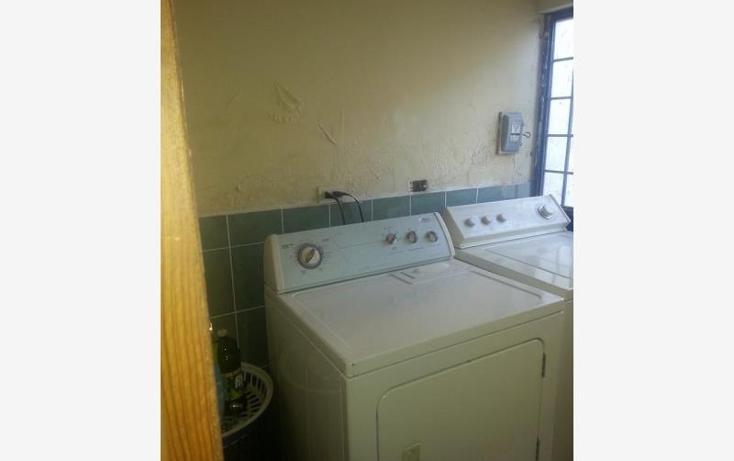 Foto de casa en venta en  , las fuentes, chihuahua, chihuahua, 571735 No. 16