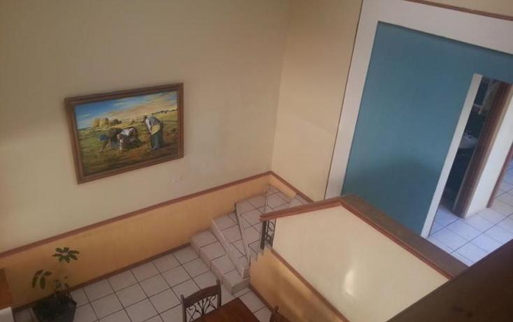 Foto de casa en venta en  , las fuentes, chihuahua, chihuahua, 571735 No. 17