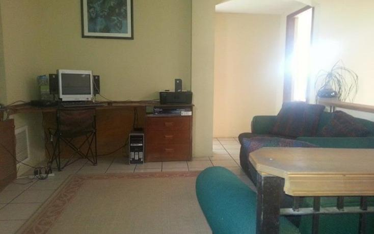 Foto de casa en venta en  , las fuentes, chihuahua, chihuahua, 571735 No. 18