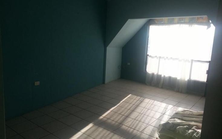 Foto de casa en venta en  , las fuentes, chihuahua, chihuahua, 571735 No. 19