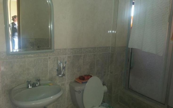 Foto de casa en venta en  , las fuentes, chihuahua, chihuahua, 571735 No. 21