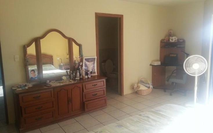 Foto de casa en venta en  , las fuentes, chihuahua, chihuahua, 571735 No. 22