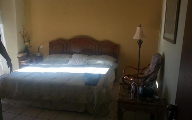 Foto de casa en venta en  , las fuentes, chihuahua, chihuahua, 571735 No. 23