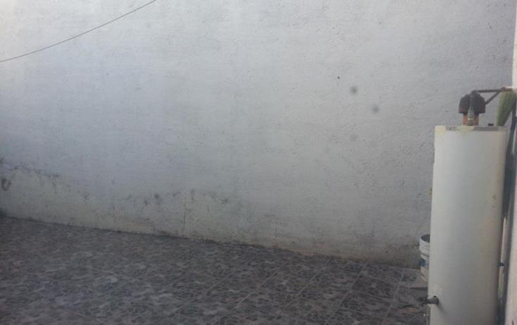 Foto de casa en venta en  , las fuentes, chihuahua, chihuahua, 571735 No. 26