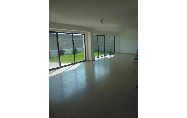 Foto de casa en renta en  , las fuentes, corregidora, querétaro, 1285961 No. 02