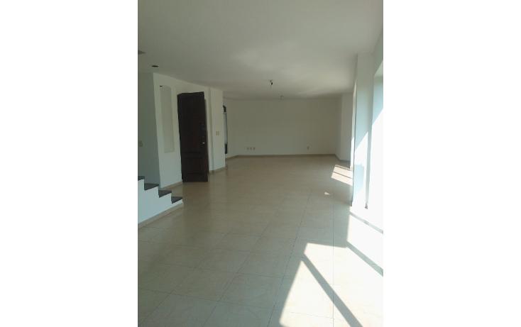 Foto de casa en renta en  , las fuentes, corregidora, querétaro, 1285961 No. 05