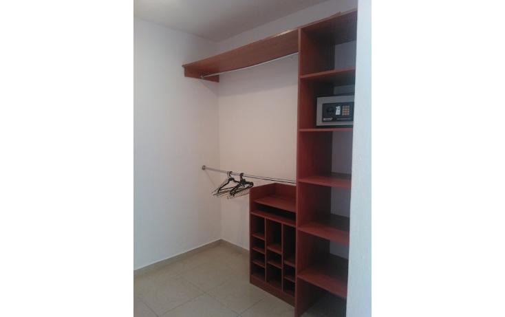 Foto de casa en renta en  , las fuentes, corregidora, querétaro, 1285961 No. 07