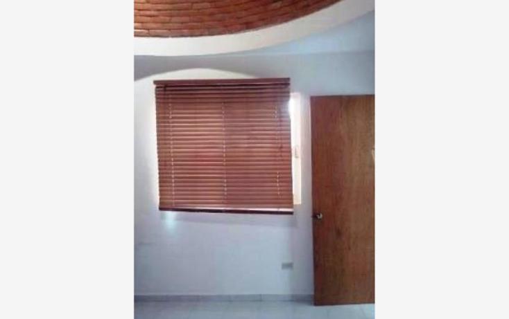 Foto de casa en venta en  , las fuentes, corregidora, querétaro, 1671508 No. 04