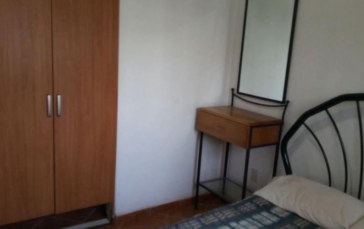 Foto de departamento en renta en, las fuentes, corregidora, querétaro, 1798330 no 04