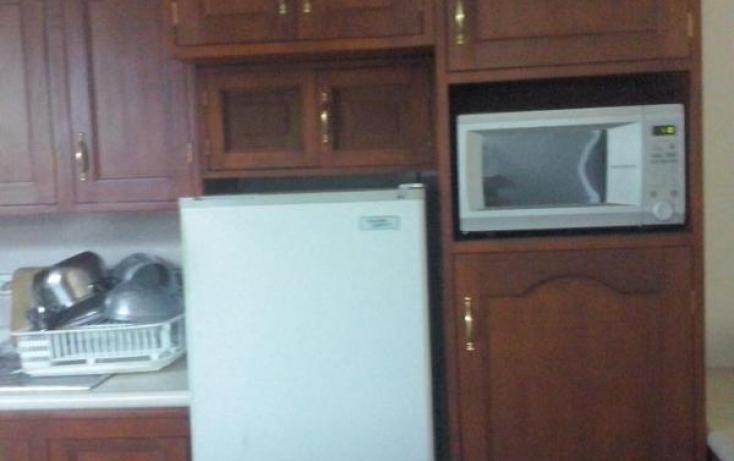 Foto de casa en venta en, las fuentes, corregidora, querétaro, 842133 no 04