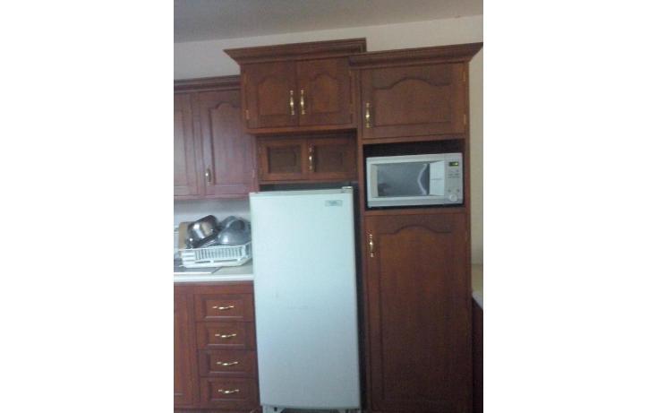 Foto de casa en venta en  , las fuentes, corregidora, querétaro, 842133 No. 04