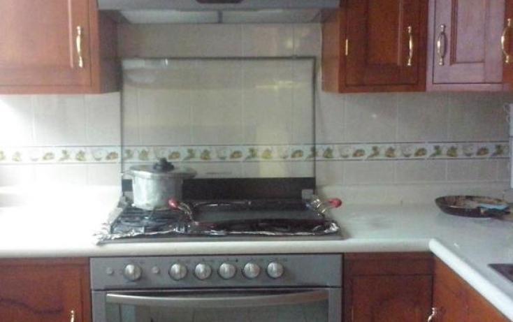 Foto de casa en venta en, las fuentes, corregidora, querétaro, 842133 no 05
