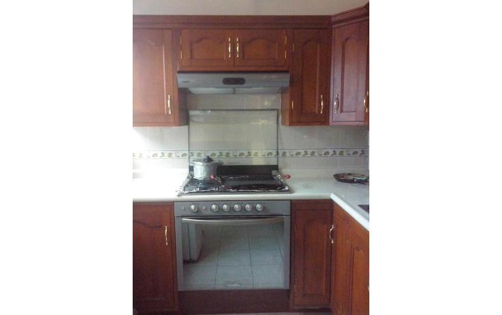 Foto de casa en venta en  , las fuentes, corregidora, querétaro, 842133 No. 05